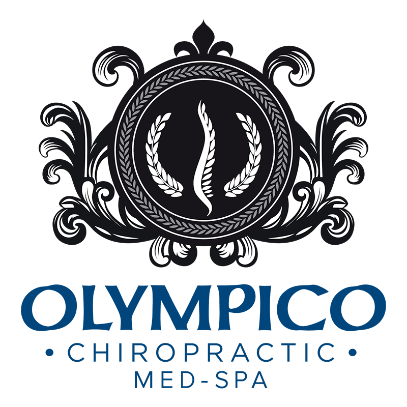 Olympico Chiropractic Med-Spa
